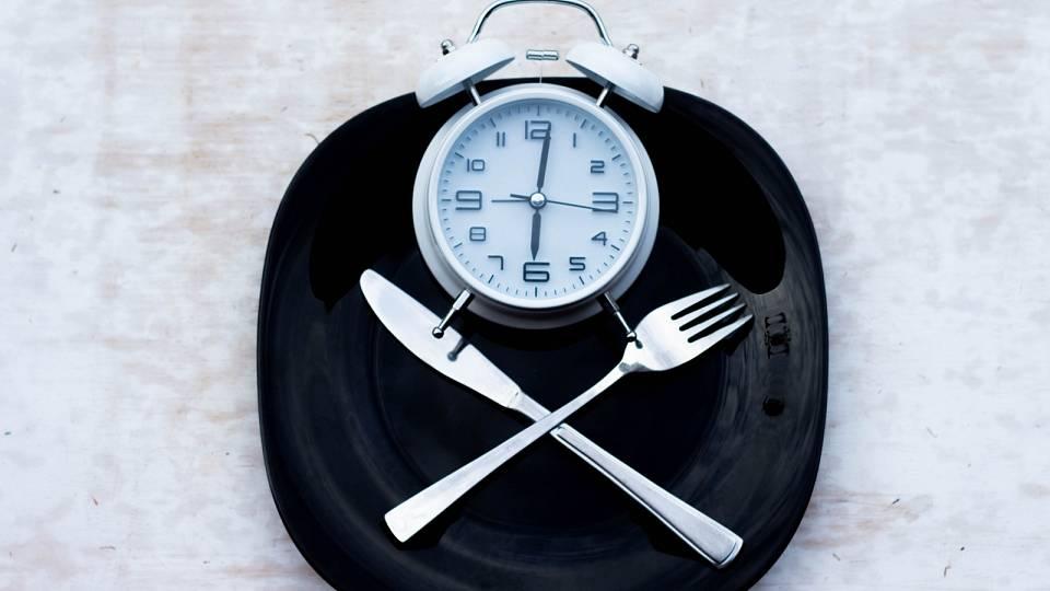 Poznají kalorie, kolik je hodin?