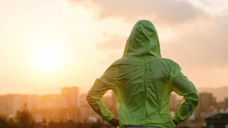 7 tipů na motivaci pro cvičení
