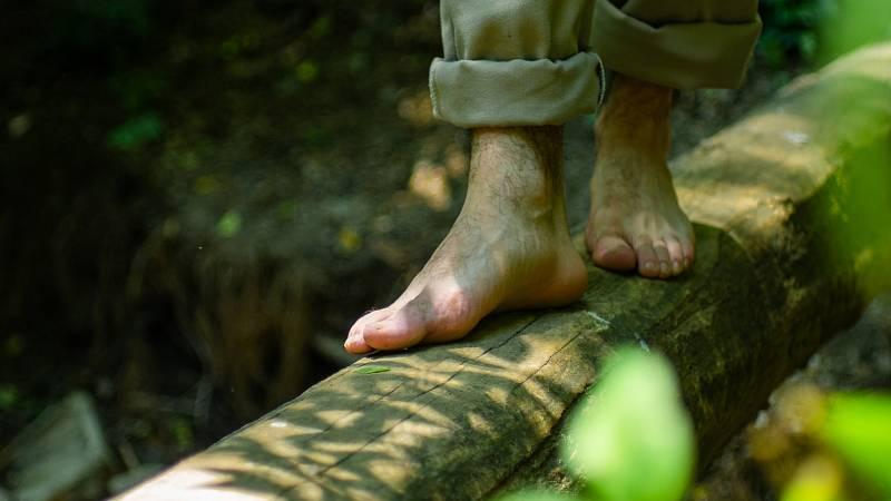 Barefoot obuv – módní trend, nebo nutnost?