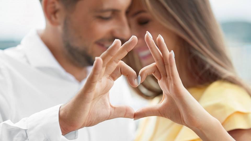 První vztah po rozvodu? 14 věcí, které je dobré znát, než se do něj pustíte