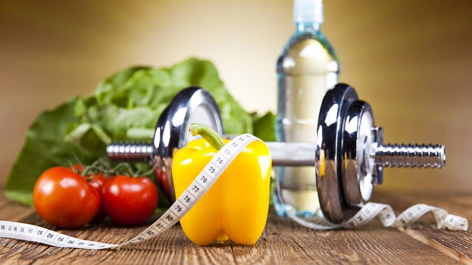 6 tipů, jak si dlouhodobě udržet svou váhu i po hubnutí
