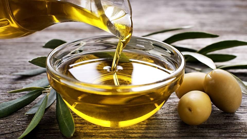 Olivový olej: Pomocník v kuchyni i v kosmetice