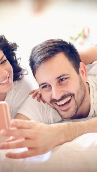 Co dělají šťastní lidé jinak