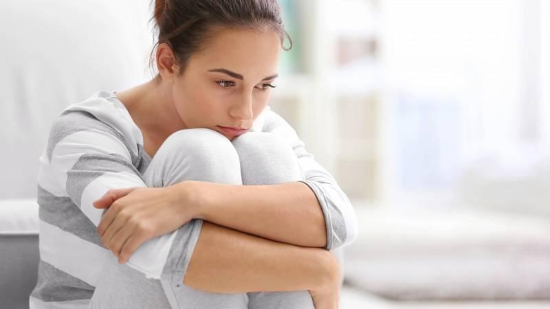 Tak co, taky trpíte syndromem hodné holky? Je čas začít zlobit