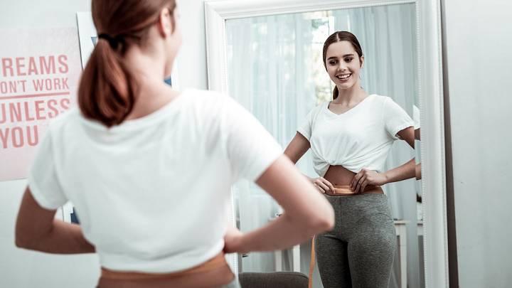 Motivace: Jak vytrvat a žít zdravě už napořád