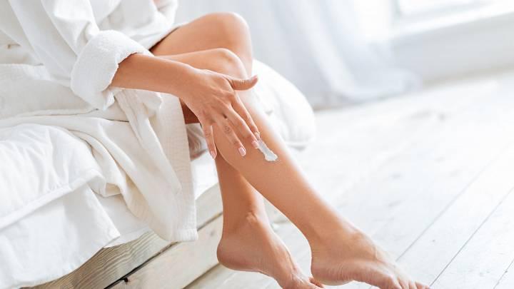 Domácí mast se smrkovou pryskyřicí uvolní bolestivé svaly i klouby