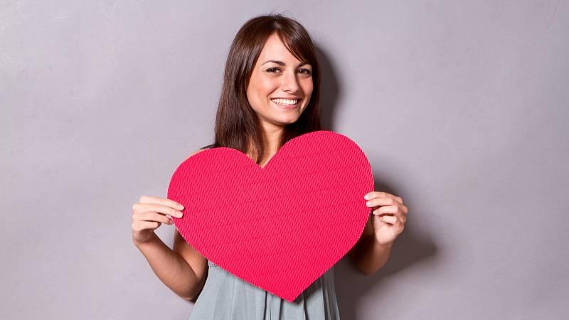 Hormon oxytocin ovlivňuje štědrost lidí.