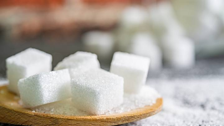 Kolik cukru už je příliš a má vůbec cenu jeho význam řešit?