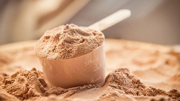 Jaký druh proteinu je pro vás nejlepší?