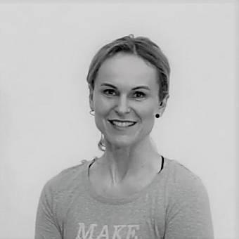 Veronika Carmanová