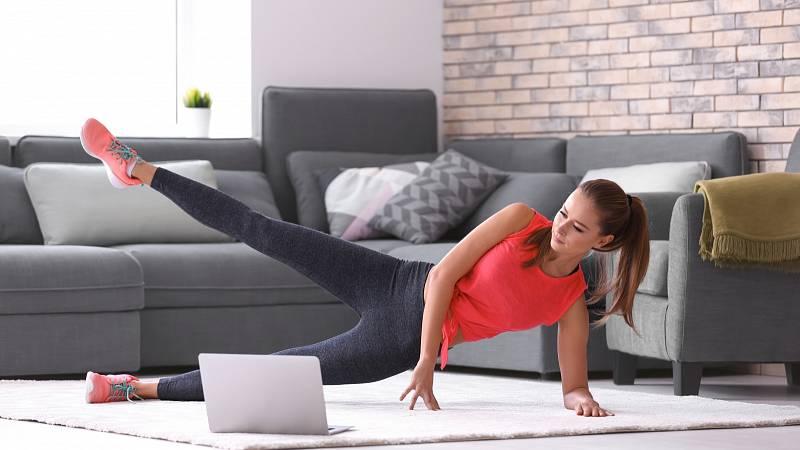 Jak často cvičit, abyste zhubli?