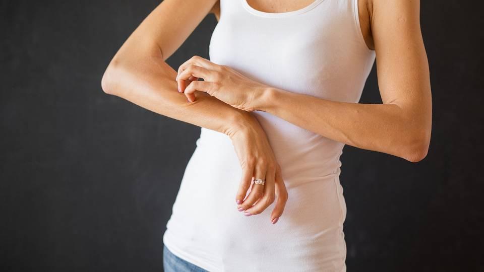 Alergie – co se vyplatí vědět a jaká vyšetření podstoupit