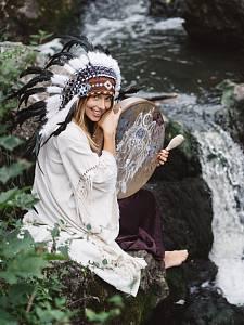 Kateřina Andělová: Svět snů je pro mě pestřejší než ten denní