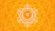 2. čakra – Svádhišthána