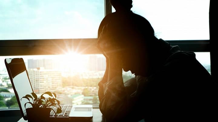 Jak stres ovlivňuje proces hubnutí a jak ho zmírnit