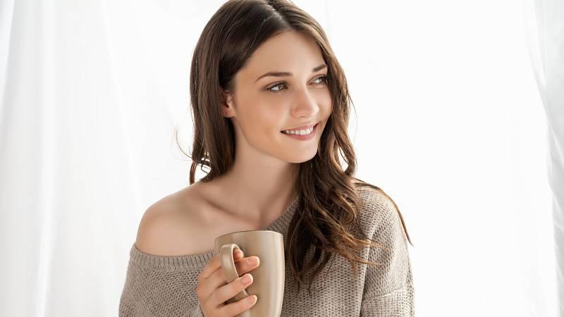 Náhražky kávy a jejich benefity pro naše zdraví
