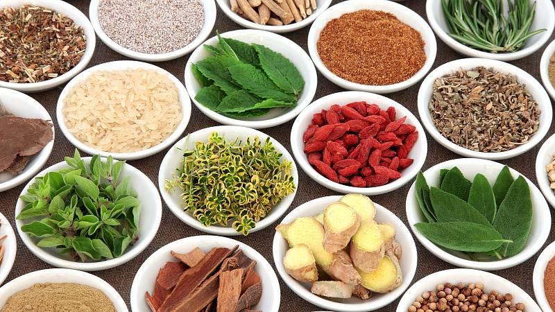 Připravte se na zimu díky ajurvdské stravě