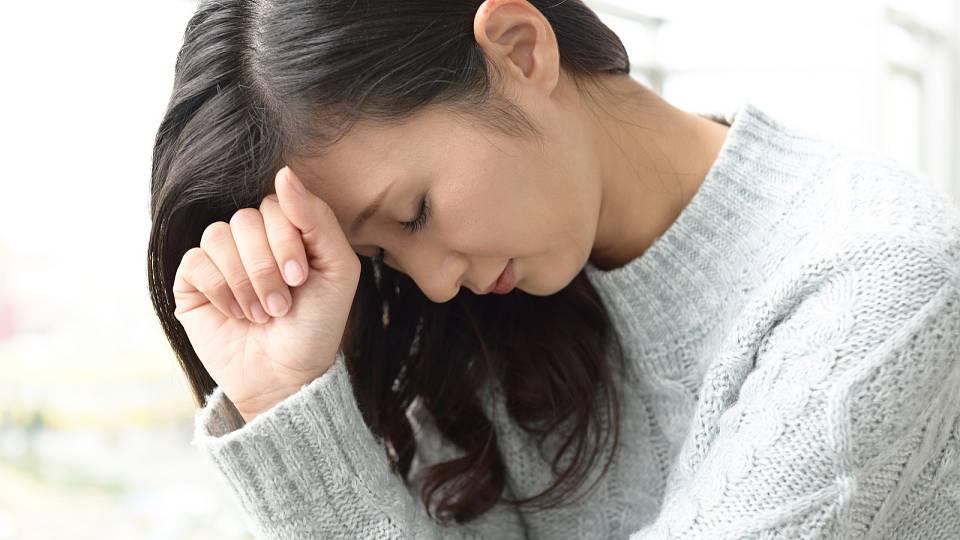Původ nemocí je často v hlavě
