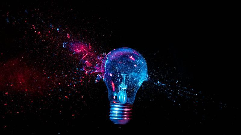 8 tipů pro posílení kreativních dovedností