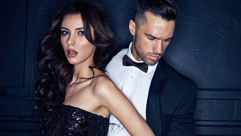 Většina mužů touží po optimistické, chápavé a milující partnerce, která nešetří obdivem. Sebekrásnější žena nemá šanci, pokud se s ní muž necítí od začátku příjemně.