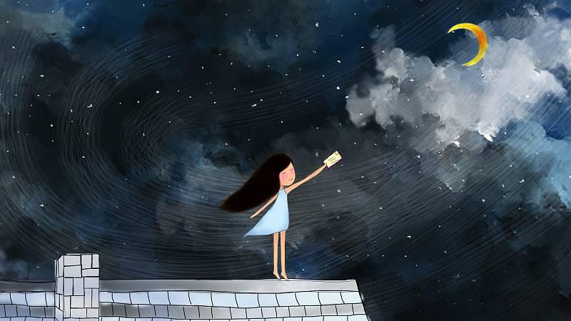Tři kroky ke splnění svých přání