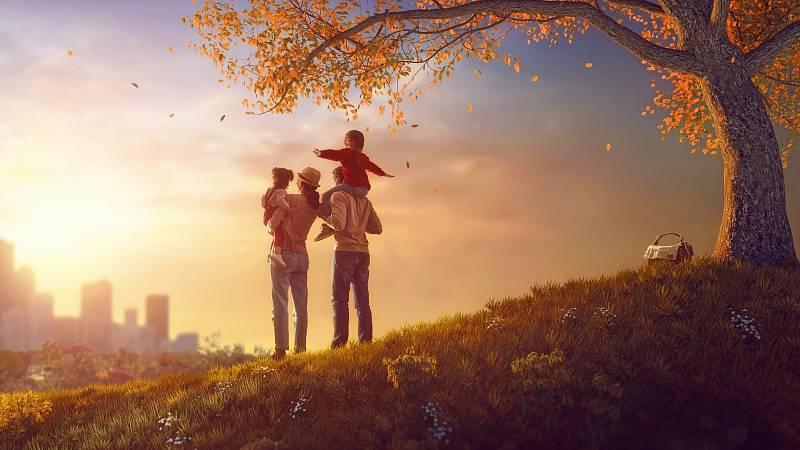 Jak najít rovnováhu mezi pracovním a soukromým životem