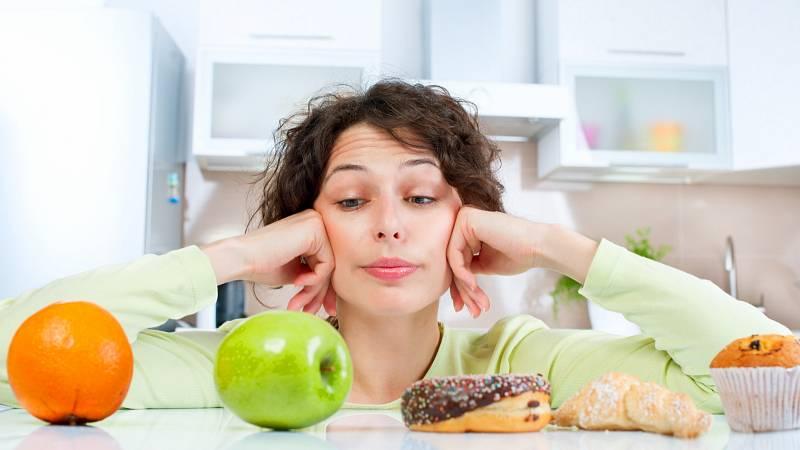 5 tipů, díky kterým bude dieta jednodušší