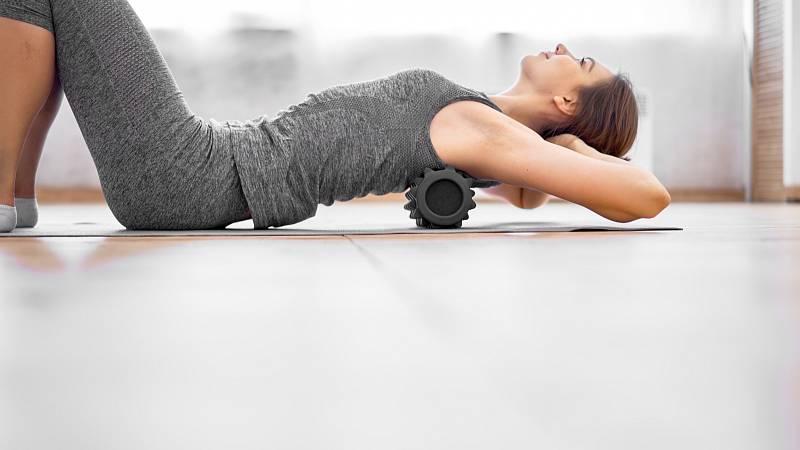 5 způsobů, jak co nejefektivněji zregenerovat svaly