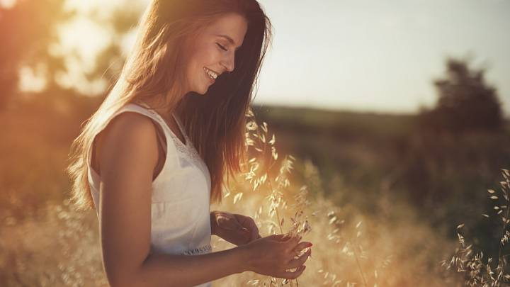 Štěstí přeje otevřeným