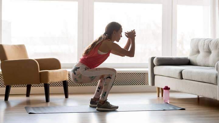 Fitness trendy, které vám mohou uškodit
