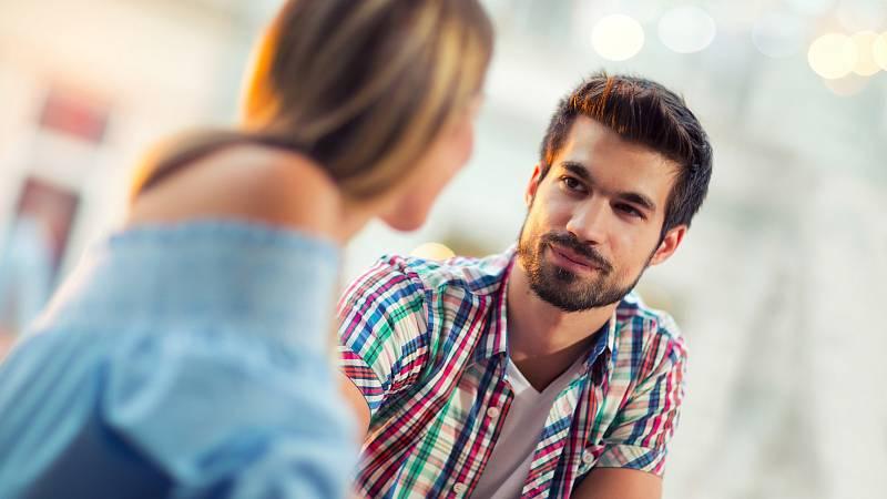 Sebevědomé ženy jsou pro muže nejpřitažlivější.
