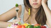 6 důvodů, proč nehubnu, i když zdravě jím a cvičím