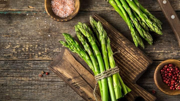 Proč jíst chřest? Vitaminová bomba i přírodní afrodiziakum