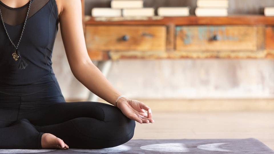 Mindfulness a meditace – nezbytná duševní hygiena vašeho dne