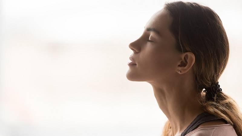 Nový fenomén z Japonska – Long Breath Diet