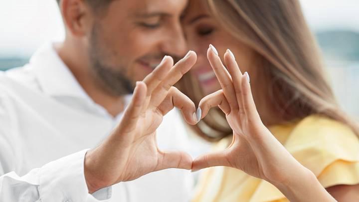 Upřímnost a autenticita ve vztahu