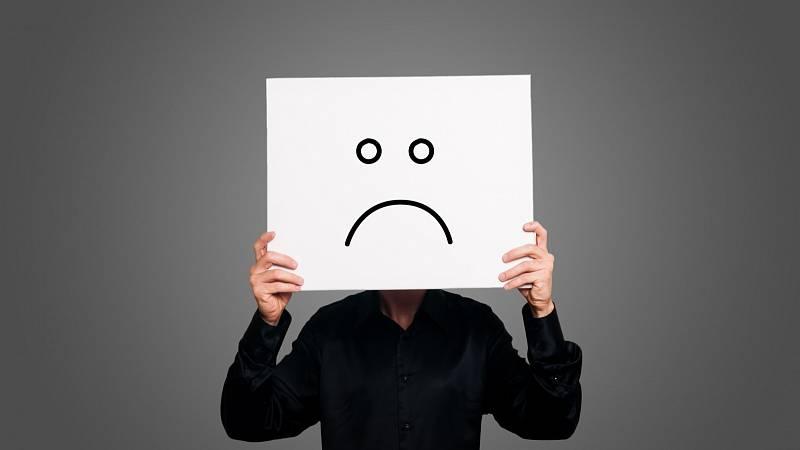 Jak proměnit rány osudu v pozitivní událost