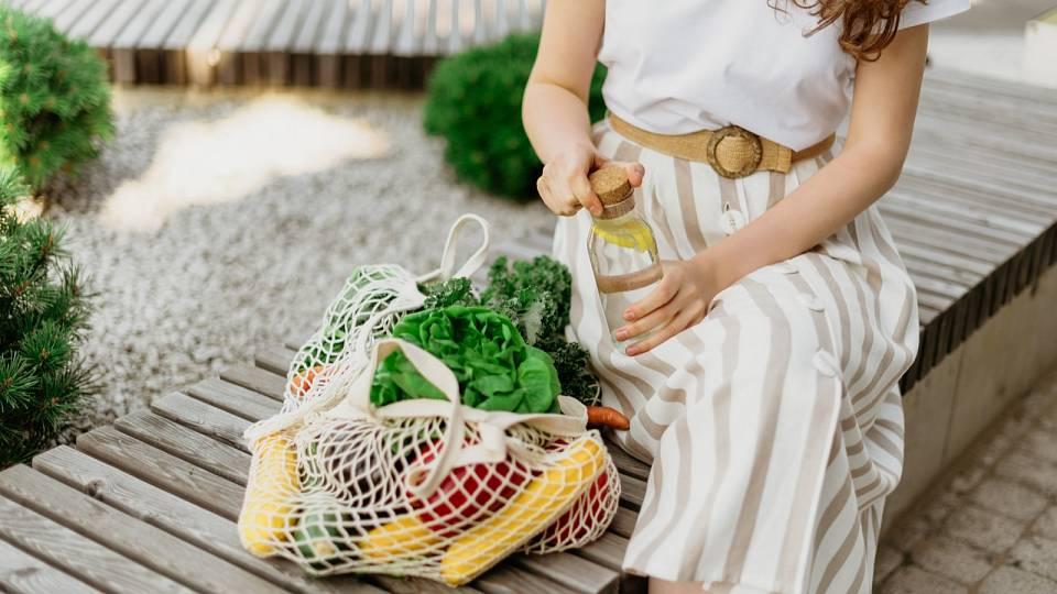 12 tipů pro udržitelnou domácnost