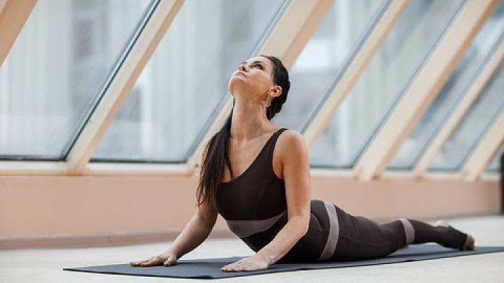 Jak poznat kvalitního učitele jógy
