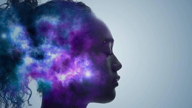 Psychedelika – lék na současnou duchovní krizi?