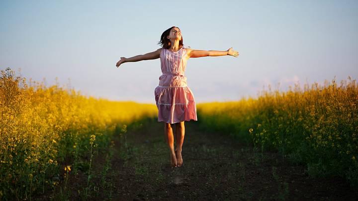 Radost schovaná v maličkostech – proč a jak je začít vnímat?