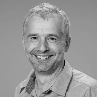 David Heneberg