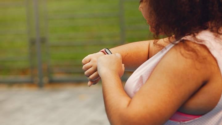 Klíč zdravého hubnutí