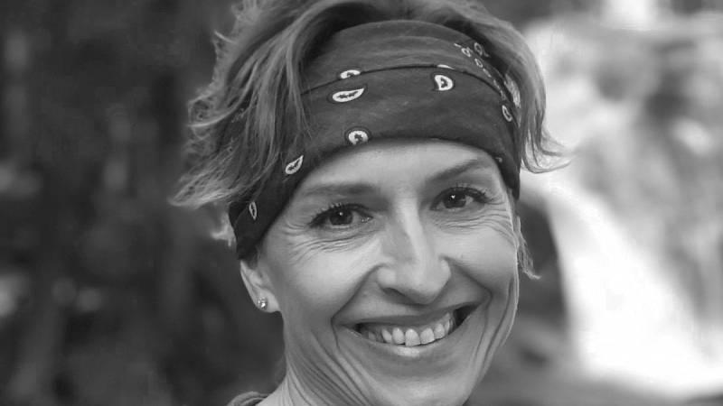 Markéta Chýňavová