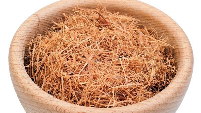 Zázračná ramnóza dokáže odstranit vrásky a pleti vrátit ztracený jas.