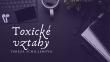 Toxické vztahy: Psychopat na pracovišti