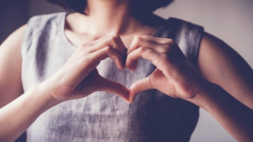 Vděčnost jako ultimátní nástroj štěstí