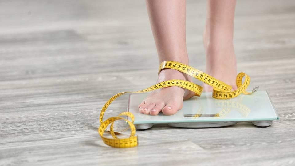 Jak funguje odbourávání tuků?