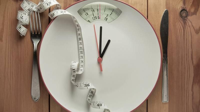 Nedaří se vám zhubnout?