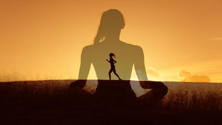 Vnímejte své tělo! Dokážete tak předejít potížím